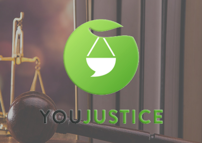 YouJustice